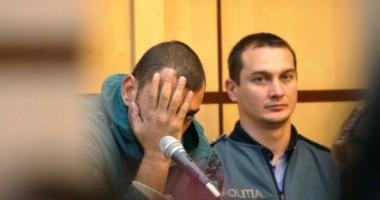 Procesul penal împotriva fostului poliţist Magda a încetat