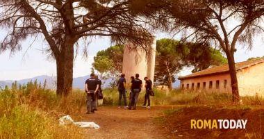 Descoperire macabră în Italia: un român a fost găsit într-o fermă abandonată