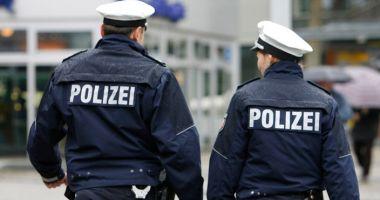 Foto : Patru români s-au înecat în Germania, într-o singură zi. Doi tineri de 19 ani, printre victime