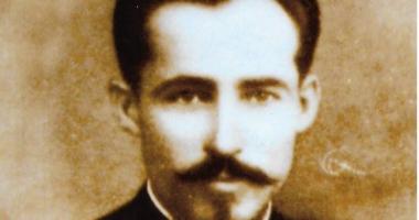 Pomenirea preotului Radu Şerban, împuşcat de către comunişti
