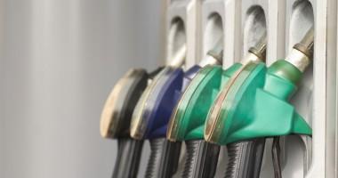 Cum descurajăm creşterea preţurilor energetice?