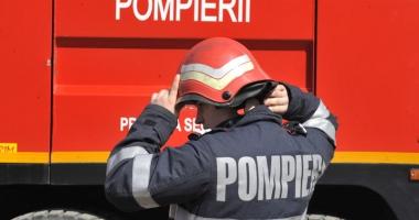 Vrei să te faci pompier sau jandarm? Sute de posturi disponibile, la Constanţa