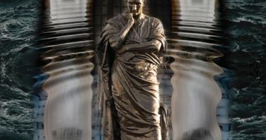 """""""Pontica"""" marchează 2.000 de ani de la moartea poetului Ovidius"""