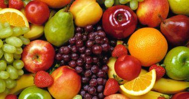 Portalul cu legume și fructe românești - ignorat de comercianți și de fermieri