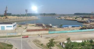 Primarul Liviu Negoiţă vizează crearea unui parc industrial în Cernavodă