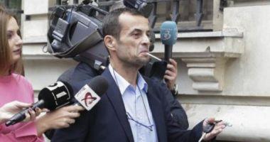 Procurorul Mircea Negulescu a fost exclus din magistratură