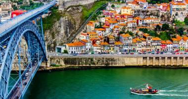Portugalia marchează Ziua Europeană a Limbilor