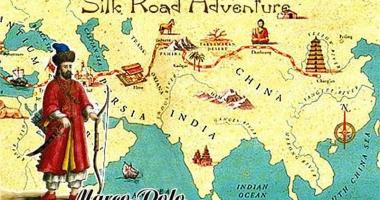 Portul Constanţa găzduieşte  Silk Road Summit