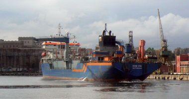 Portul Constanța relansează