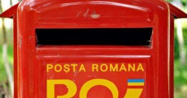 Ce program de sărbători va avea Poşta Română, de sărbători