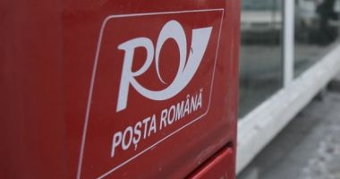Anunţ important de la Poşta Română