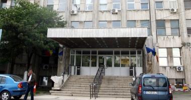 Spitalul Judeţean Constanţa  face angajări