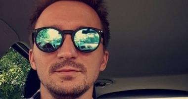 """TRAGEDIE LA CONSTANŢA / Tânăr MORT la câteva zile după ce a participat la """"Neversea"""""""