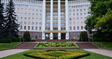 PPE solicită fostului guvern al Moldovei să permită o tranziţie fără probleme