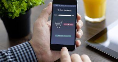 Practici înșelătoare la cumpărarea de servicii de telecomunicații online
