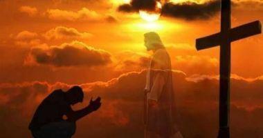 Credința în Dumnezeu te poate salva de la moarte!
