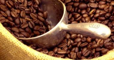 Cafeaua mai ieftină, dar de calitate mai slabă