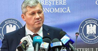 Ministrul Justiției cere toleranță zero față de infractori
