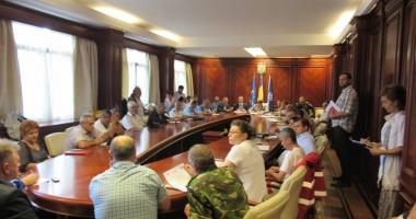Prefectul Ioan Albu a convocat Comitetul pentru Situaţii de Urgenţă. Ce spun autorităţile