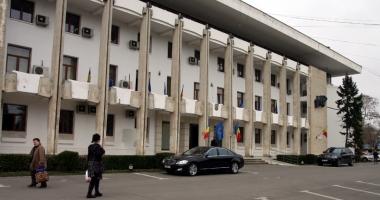 O nouă sărbătoare naţională în România: Ziua Prefectului