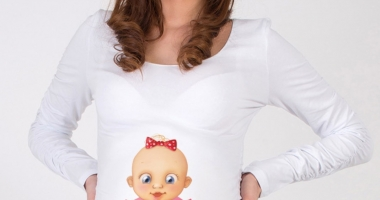 În ce constă pregătirea femeilor înainte de naştere