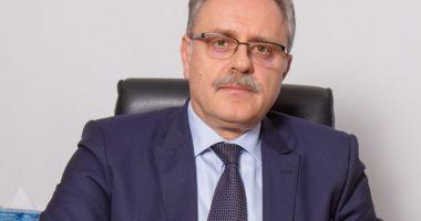 Pregătirea profesională stă la baza dezvoltării pieței asigurărilor