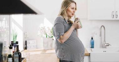 Când începe pregătirea pentru sarcină