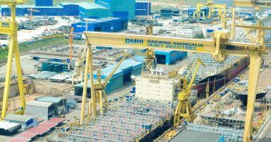 Preluarea controlului  la Daewoo-Mangalia s-a făcut sau nu cu respectarea Legii concurenței? (II)