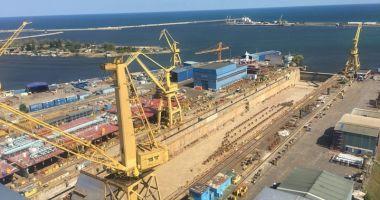 Preluarea controlului la Daewoo-Mangalia s-a făcut sau nu cu respectarea Legii concurenței?
