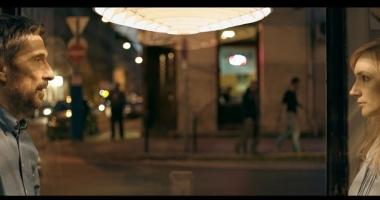 """Premiera """"Despre trup şi suflet"""", la Cityplex"""