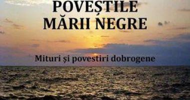 Premieră la Constanța. Carte audio despre Dobrogea