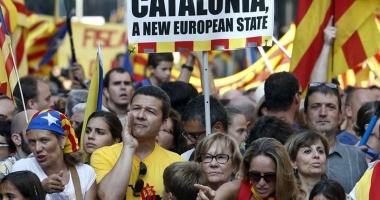 Premierul spaniol, mesaj pentru catalani: