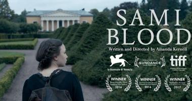 """Premiul """"LUX 2017"""" a fost câştigat de filmul """"Sámi Blood"""""""