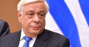 Preşedintele Greciei dizolvă parlamentul şi convoacă alegeri anticipate