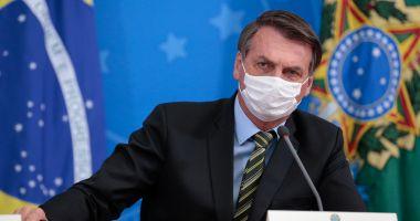 """Președintele Braziliei respinge măsurile de izolare. """"Duc la ruinarea țării!"""""""