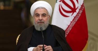 Președintele iranian:  SUA nu au reușit să submineze acordul nuclear