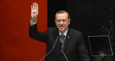Preşedintele turc Recep Tayyip Erdogan, vizită oficială în Iran