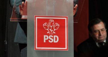 DEMISIE din PSD. Un nume cu greutate părăsește partidul lui Dăncilă