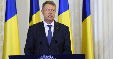 """Președinție: Premierul a ignorat invitația la dialog  a șefului statului. """"Este un precedent periculos"""""""