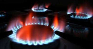 Preţul gazelor inflamează patronatul