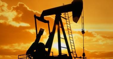Preţul petrolului,  la 40 de dolari pe baril