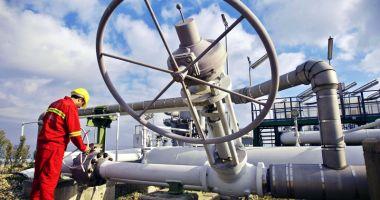 Prețul maxim de vânzare a gazelor din producția internă va fi redus la 55 lei/Mwh