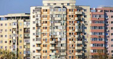 România, printre ţările UE care au crescut preţurile locuinţelor