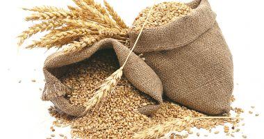 Prețurile medii ale produselor agricole valabile în anul fiscal 2020