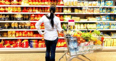 Preţurile vor avea un trend ascendent în România