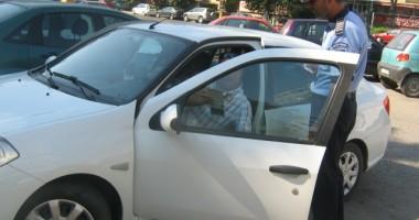 Cum pot fi prevenite furturile din autoturisme