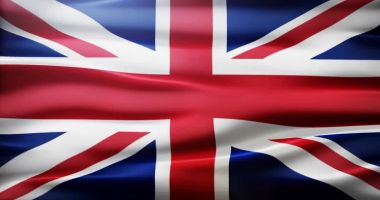 Curtea Supremă a Marii Britanii a respins cererea de emitere a pașapoartelor neutre