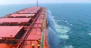 Previziuni privind evoluția shipping-ului internațional în 2019