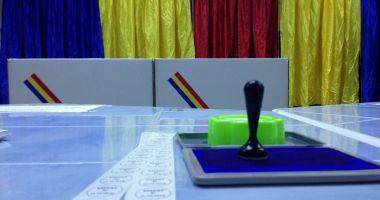 Alegeri prezidențiale. Dosar penal pe numele unui primar din Constanța!