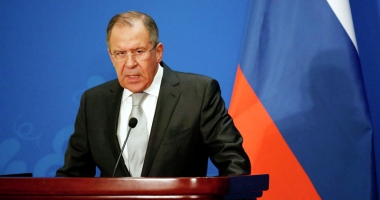 Prima discuţie ruso-americană după atacul din Siria